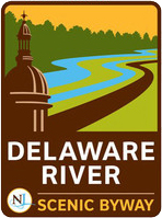 Delaware River Scenic Byway